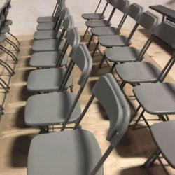 chaises_2